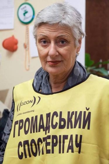 Euromaidan SOS