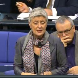 Fragestunde zur Östlichen Partnerschaft und Ukraine am 28.11.2013